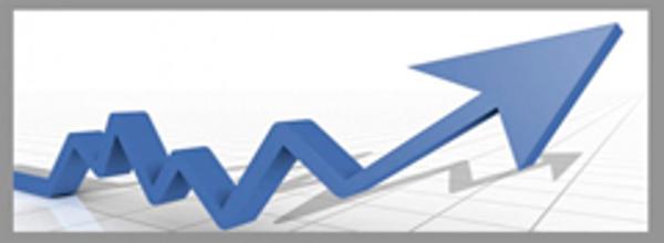 Las franquicias y las pymes, claves en la recuperación económica