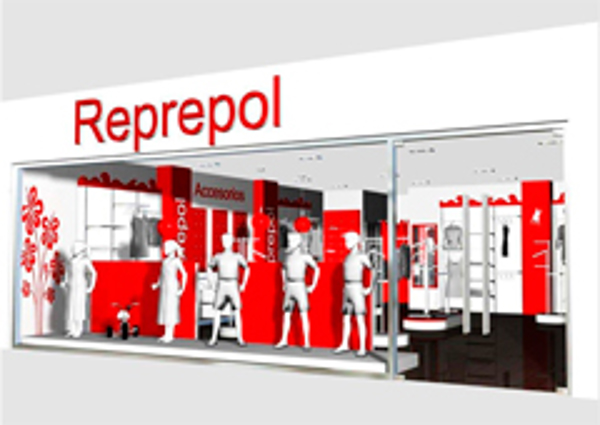 Grupo Reprepol prevé la apertura de 18 nuevas franquicias en lo que queda de año