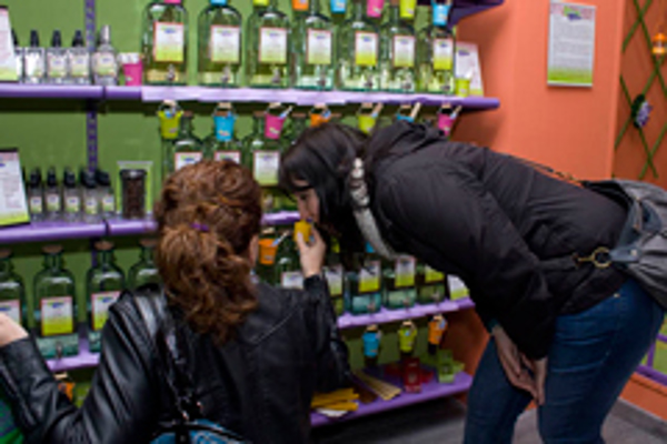 La Botica de los Perfumes encara el último trimestre del año con 9 nuevas franquicias y 125 unidades operativas