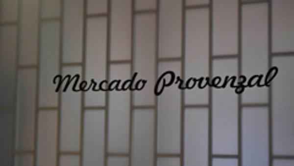 La red de franquicias Mercado Provenzal contin�a su expansi�n en Madrid