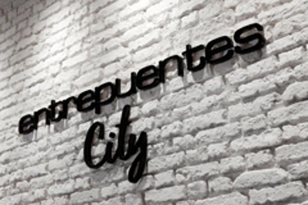 La franquicia Entrepuentes pone en marcha su nuevo formato Entrepuentes City