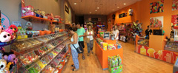 Nueva franquicia Bluster Store en Cádiz