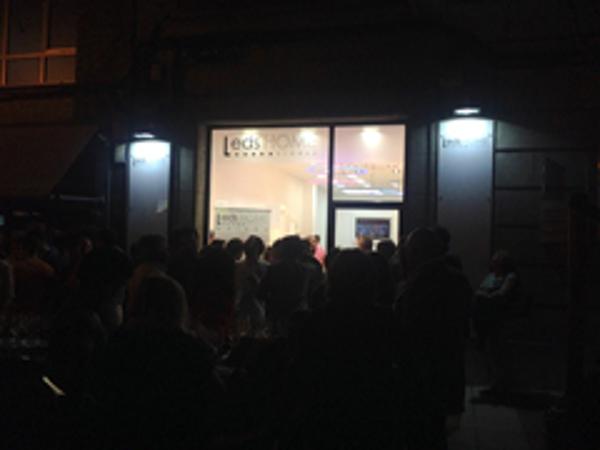 Leds Home Stores abre su primera franquicia en Asturias