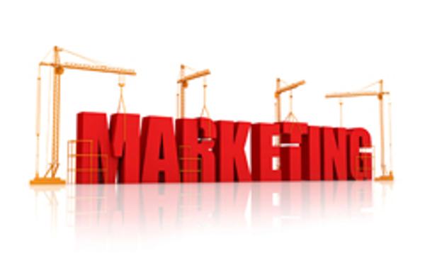 El marketing, herramienta fundamental en las franquicias