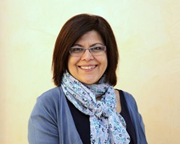 Expansi�n del Grupo Educativo Helen Doron English en Espa�a