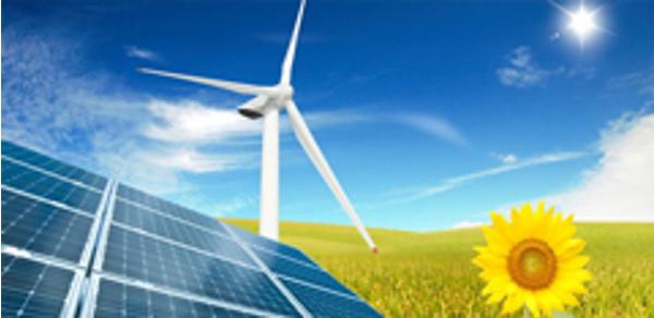 Las franquicias de energías renovables, una apuesta de futuro