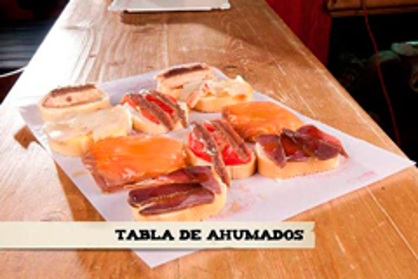 Taberna El Papelón, franquicia novedosa sin necesidad de licencia de restaurante ni salida de humos