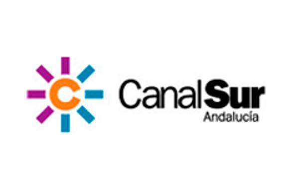 """La franquicia Nascia en el Programa """"A tu Salud"""" de Canal Sur Radio"""