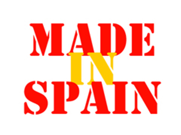 Las franquicias Made in Spain dominan el sector en España