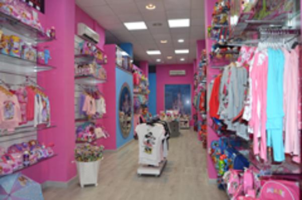 Alicante ya cuenta con su nueva franquicia MinniStore