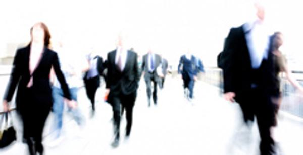 Los aut�nomos y las franquicias, fuentes generadoras de empleo