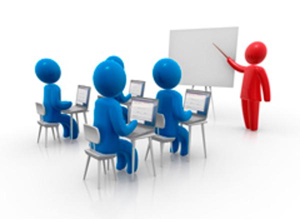 Las franquicias de formación, éxito asegurado