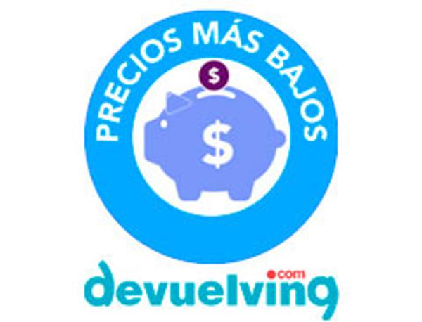 Tu negocio en Internet con las franquicias Devuelving.com