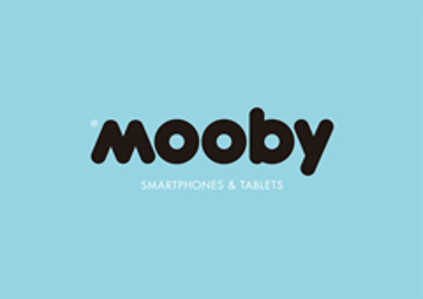 Dos próximas aperturas de la franquicia Mooby en la Región de Murcia