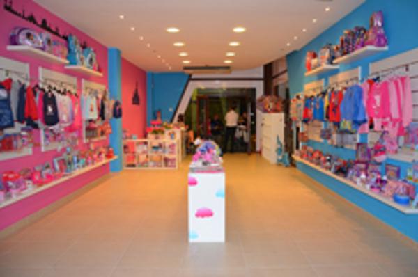 La red de franquicias MinniStore continúa con su fin de semana de aperturas