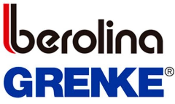 La franquicia Berolina firma un acuerdo con Grenke para la financiación del hardware de sus clientes