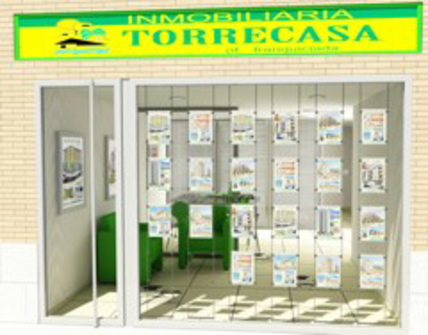Torrecasa Franquicias, una franquicia inmobiliaria que despega con fuerza.