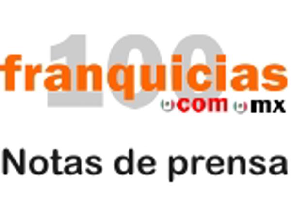 Dental Company abre una nueva franquicia en Marchena, Sevilla