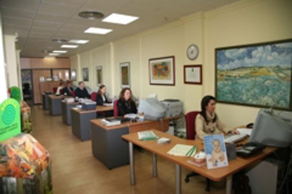 Franquicias Reciclyng System. Nuevas aperturas en Fuenlabrada y Murcia