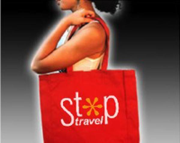 Nueva apertura de la cadena de franquicias Stop Travel.