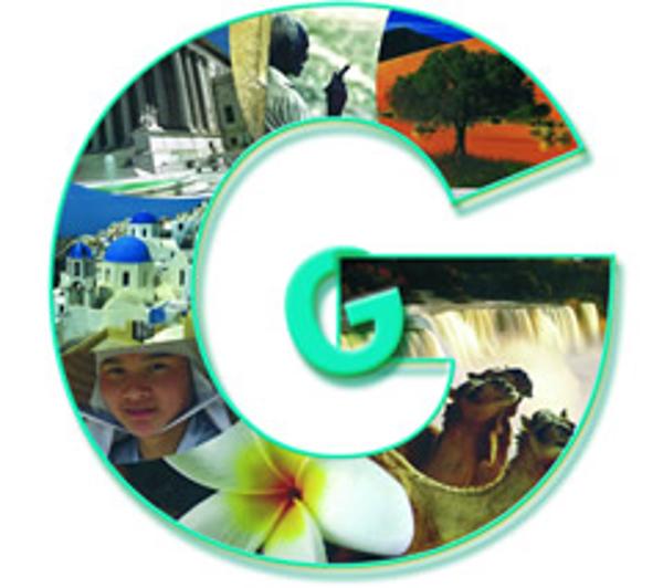 Gran exito del Grupo Viajes Glauka en la feria de franquicias de Barcelona