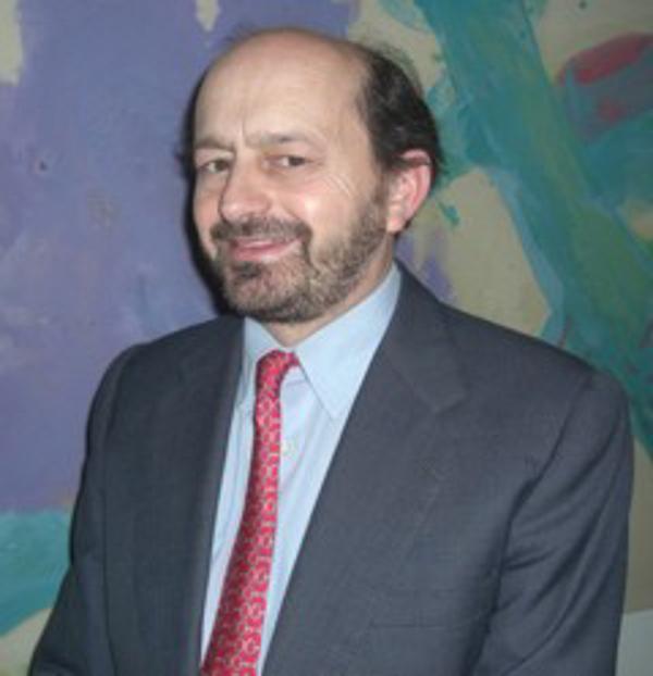 Mario Rubio de Miguel, nombrado Presidente de la compañía Saboreaté y Café