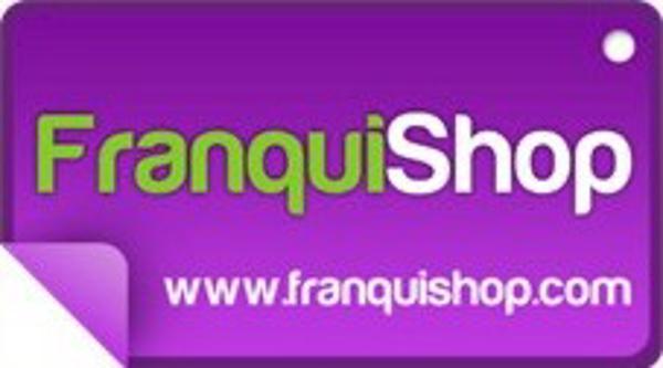 El ayuntamiento de Sevilla se une a la promoción de Franquishop