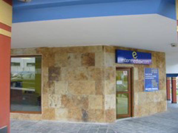 """La franquicia Eintermedia.com desarrolla el concepto de """"inmobiliarias asociadas a www.eintermedia.com"""""""