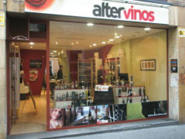 Altervinos incrementa la presencia de su franquicia en Cataluña