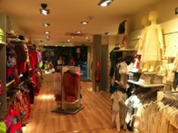 La Compagnie des Petits continua su crecimiento en España y abre una nueva franquicia