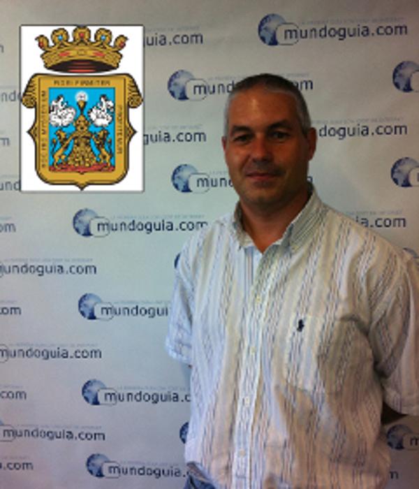 La franquicia Mundoguía llega a Lugo