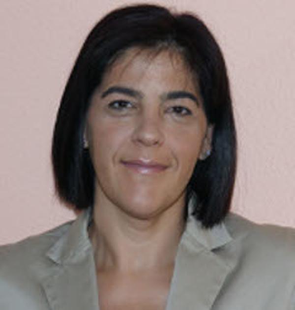 Paloma Rodríguez López, nueva incorporación a la franquicia LDC