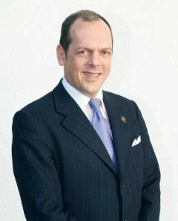 Crecimiento del 16.7% de la franquicia Mail Boxes en el primer semestre de 2011