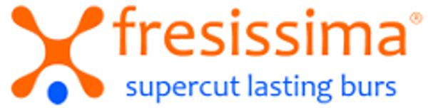Nuevo logo y nueva filosofía para Fresissima