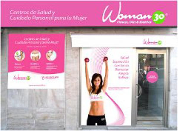 Woman 30 continua su expansión con 4 nuevas franquicias