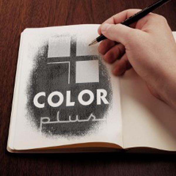 Apertura de dos franquicias Color Plus en la primera quincena de Octubre