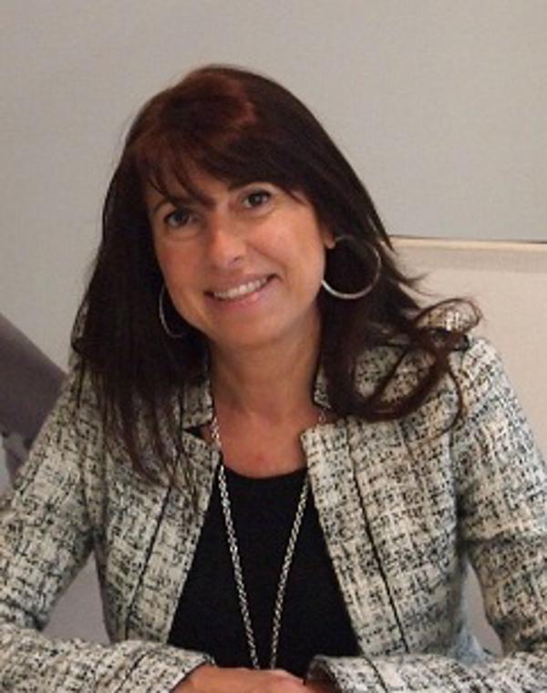 Carmen Quiles, nueva Directora de Expansión de la franquicia Clínicas Dorsia