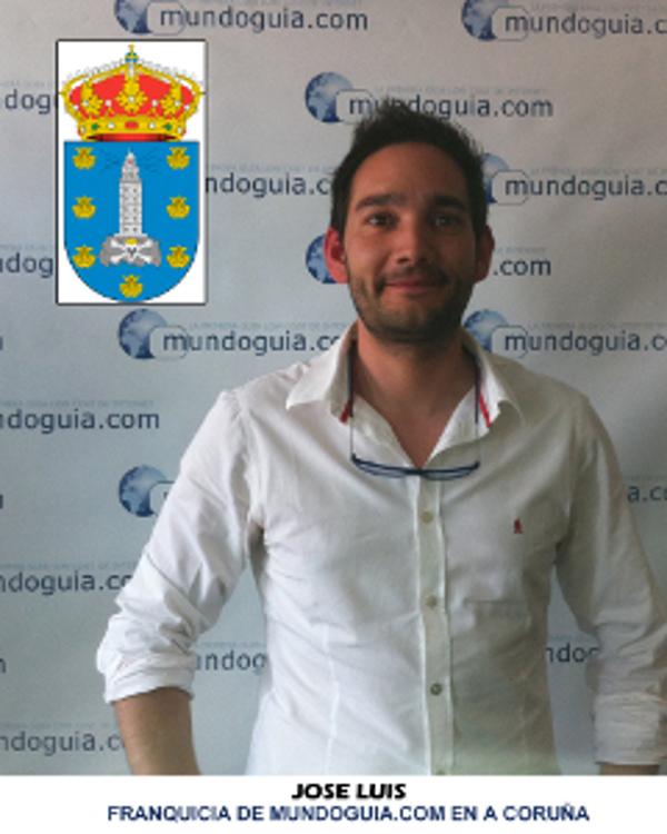 Mundoguia suma a su red una nueva franquicia en La Coru�a
