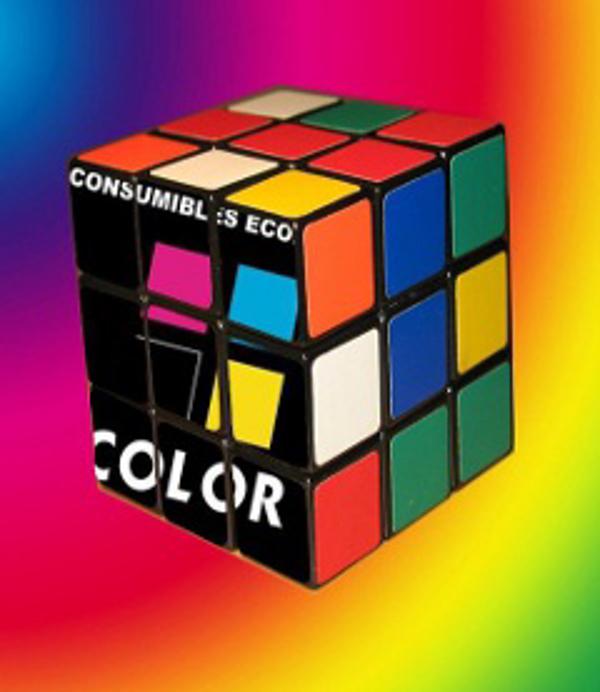 Próxima inauguración de franquicia Color Plus en el Coronil, Sevilla