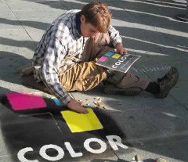 Próxima inauguración de franquicia Color Plus en Elche