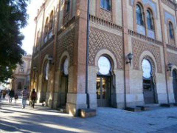 �xito en Sevilla para la franquicia La Sure�a