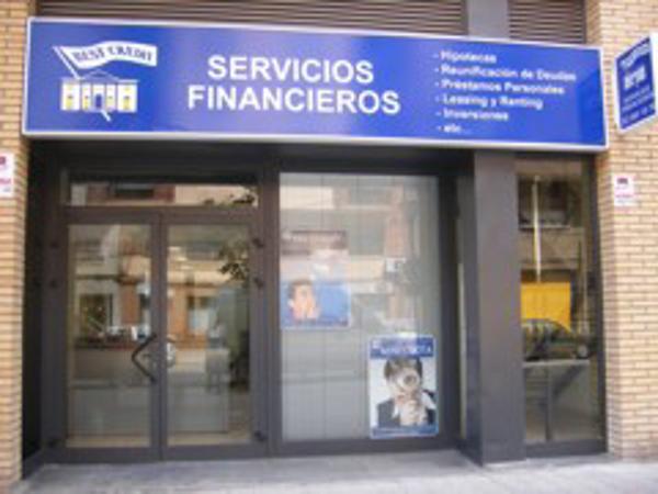 Franquicias Best Credit. Nueva a pertura en Almería