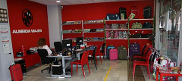 El Grupo Almeida Viajes cierra 2011 con 94 franquicias nuevas