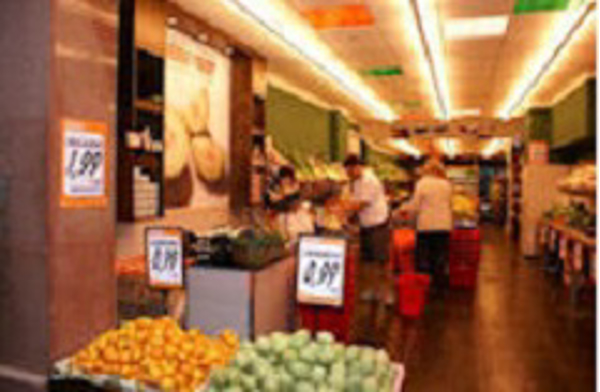 Nueva franquicia de fruterias Servifruit en Calella