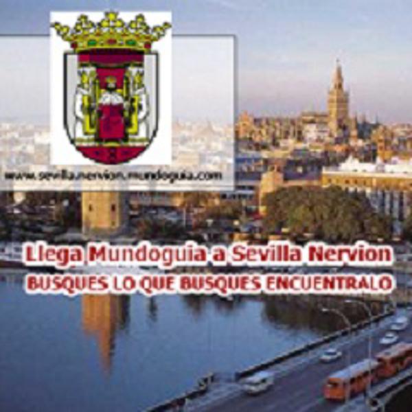 Mundoguia abre nueva franquicia en Sevilla