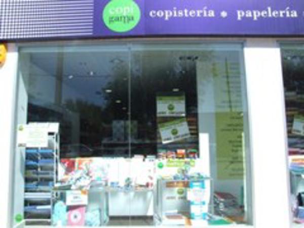 Copigama inaugura una nueva franquicia en Alicante