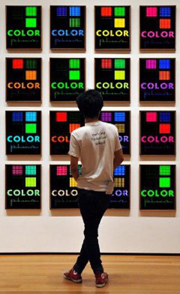 Color Plus adelanta la primavera con nuevas franquicias