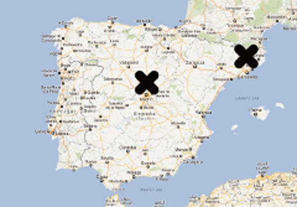 La franquicia Canela en Polvo abre sus puertas proximamente en Sabadell