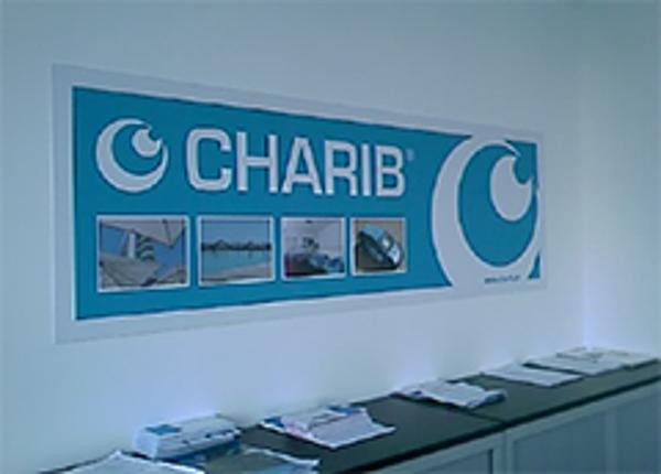 La franquicia Charib, líder en administración de fincas, en España