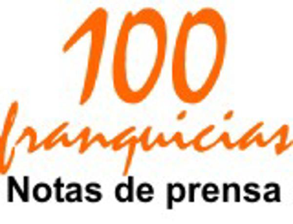 La red de franquicias El Rincón de María llega a Santa Pola